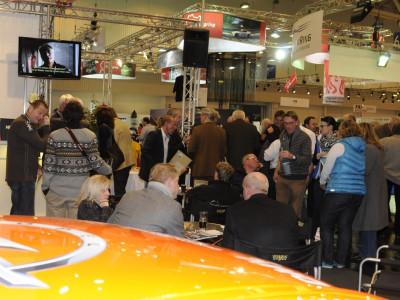 20121219122916_Essen_Motorshow_2012-084.400x300-crop.jpg