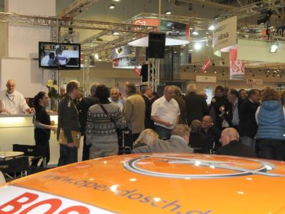 20121219122922_Essen_Motorshow_2012-087.400x300-crop.jpg