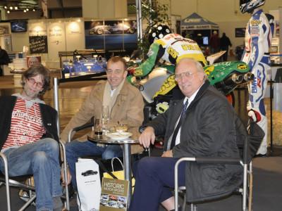 20121219122928_Essen_Motorshow_2012-090.400x300-crop.jpg