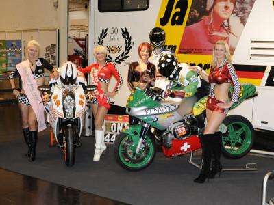 20121219122933_Essen_Motorshow_2012-097.400x300-crop.jpg