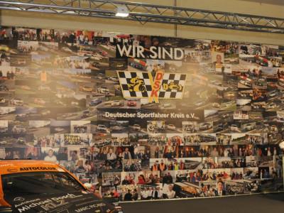 20121219122940_Essen_Motorshow_2012-100.400x300-crop.jpg