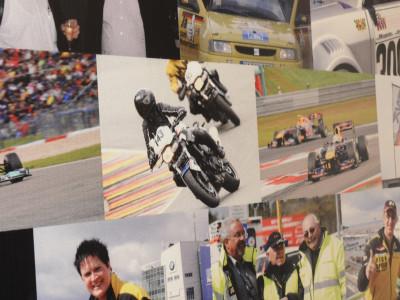 20121219122945_Essen_Motorshow_2012-116.400x300-crop.jpg