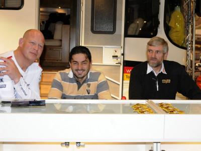 20121219123041_Essen_Motorshow_2012-163.400x300-crop.jpg