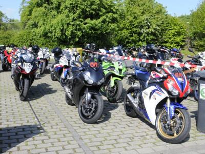 20130716085413_Nuerburgring_5_Juni_2013-583.400x300-crop.jpg