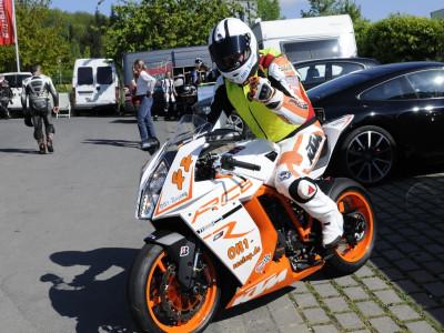 20130716085433_Nuerburgring_5_Juni_2013-629.400x300-crop.jpg