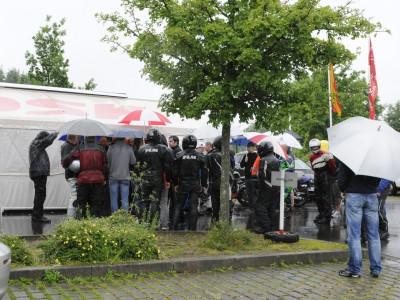 20130716090210_Nordschleife_3_Juli_2013-057.400x300-crop.jpg
