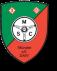 MSC Münster e.V. DMV