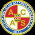 AC Altkreis Schwelm e.V.