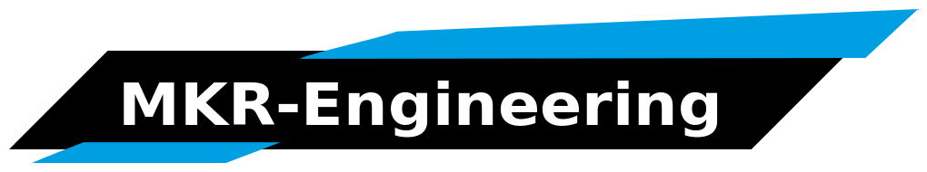 MKR-Engineering-Logo.png