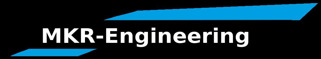 MKR-Engineering-Logo.png