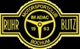 MSC Ruhr-Blitz Bochum e.V.