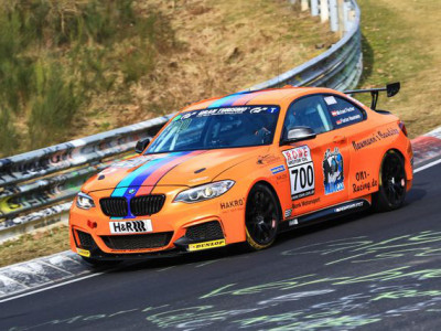 VLN-Nuerburgring-Nordschleife-Startnummer-700-BMW-M235i-Racing-Cup-Hofor-Racing-powered-by-Bonk-Motorsport-CUP5.400x300-crop.jpg