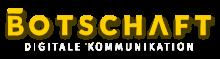 botschaft-digital.png