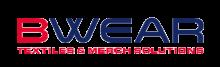 bwear-logo.png