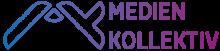 medien-kollektiv.png