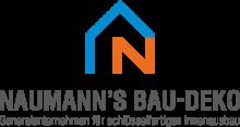 naumannbaudeko_logo.png